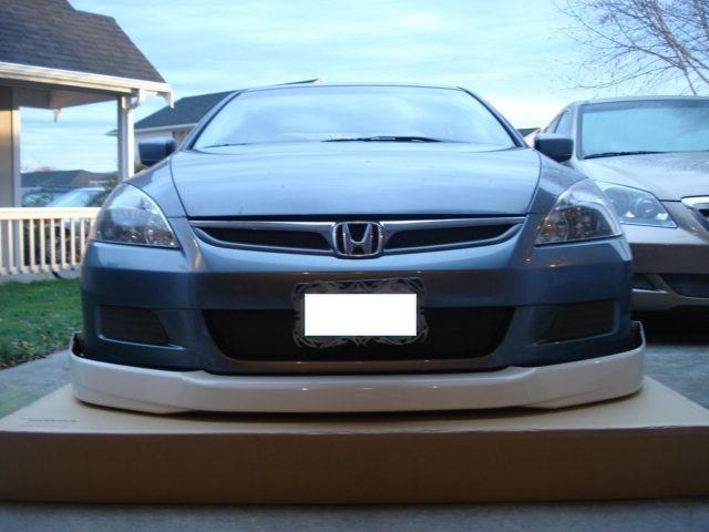Another noypi_21_neon 2007 Honda Accord post... - 10814513