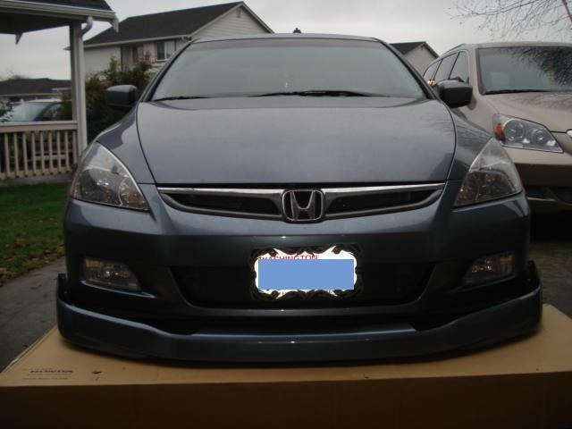 Another noypi_21_neon 2007 Honda Accord post... - 10814532