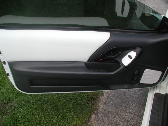 Another BearWithChainsaw 1995 Chevrolet Camaro post... - 10879934