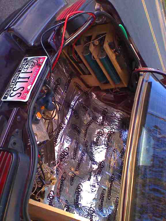 Another logicalfire7 2004 Nissan Maxima post... - 10826557