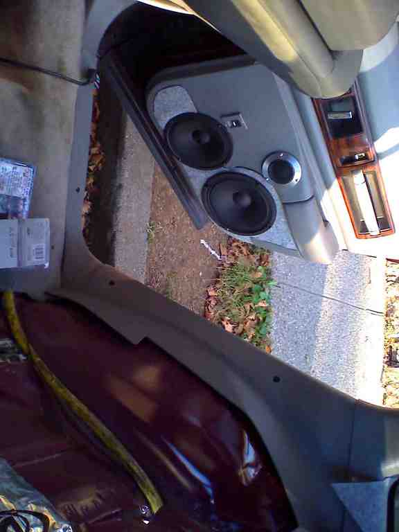 Another logicalfire7 2004 Nissan Maxima post... - 10826559