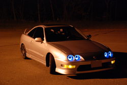 bboyfengs 1998 Acura Integra