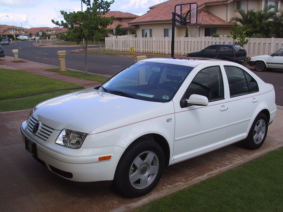 tdi32 39 s 2002 volkswagen jetta in honolulu hi. Black Bedroom Furniture Sets. Home Design Ideas