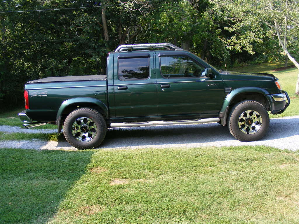 don amazon have t selection your dp short com reviews images and nissan vehicles we xe pickup for an specs image showing frontier bed cab extended