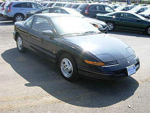Another 93scboy 1993 Saturn S-Series post... - 10823373