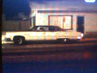 buick455 1976 Buick Electra 10828312