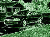 ahunter1213s 2004 Honda Accord