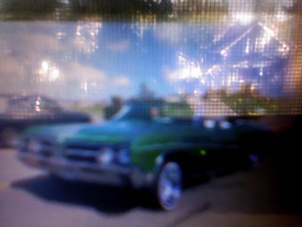 smooth68snline 1968 Buick LeSabre 10832479