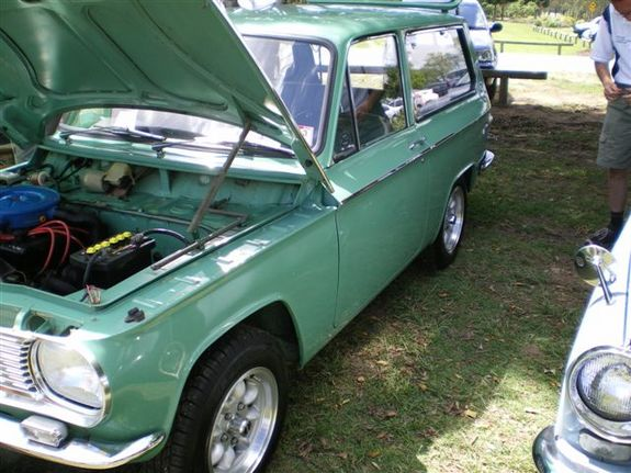 Another 808maz 1975 Mazda 808 post... - 10832174
