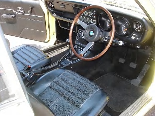 Another 808maz 1975 Mazda 808 post... - 10832180