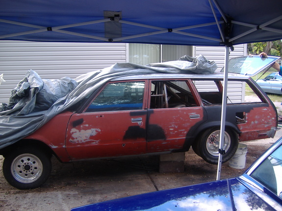 Another c-unitproduction 1980 Chevrolet Malibu post   5713491 by c