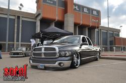 LLKRAM02s 2002 Dodge Ram 1500 Quad Cab 