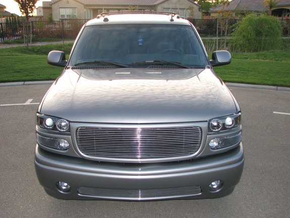 booharik 2005 gmc yukon denali specs photos modification. Black Bedroom Furniture Sets. Home Design Ideas
