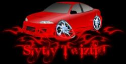 slytlytwiztids 1998 Chevrolet Cavalier