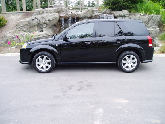 jordanchurch1010 2006 saturn vue specs photos. Black Bedroom Furniture Sets. Home Design Ideas