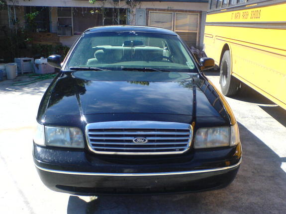 Another b_i_g_cg 1998 Ford Crown Victoria post... - 10872209