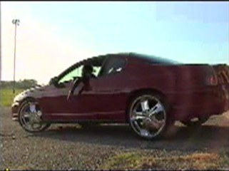 Another ridehhigh07 2005 Chevrolet Monte Carlo post... - 9348007