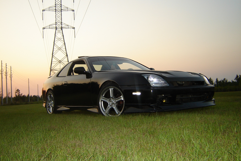 Another Platin4m_dot_com 2000 Honda Prelude post... - 10839990