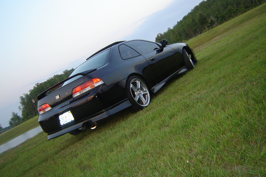 Another Platin4m_dot_com 2000 Honda Prelude post... - 10839991