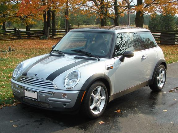 amy91705 2002 mini cooper specs photos modification info at cardomain. Black Bedroom Furniture Sets. Home Design Ideas