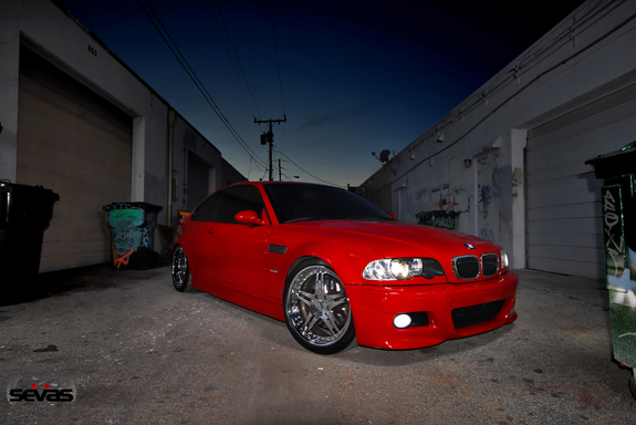 Another mylove143 2005 BMW M3 post... - 10843016