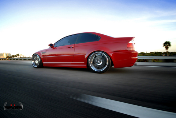 Another mylove143 2005 BMW M3 post... - 10843017