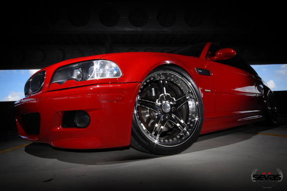 Another mylove143 2005 BMW M3 post... - 10843018