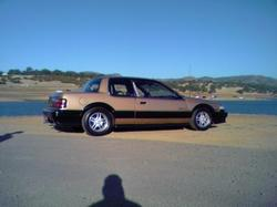 quicksilver123s 1989 Pontiac Grand Am