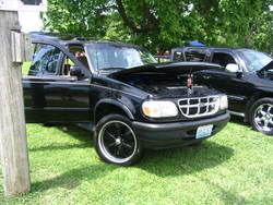 Actual_malices 1998 Ford Explorer Sport