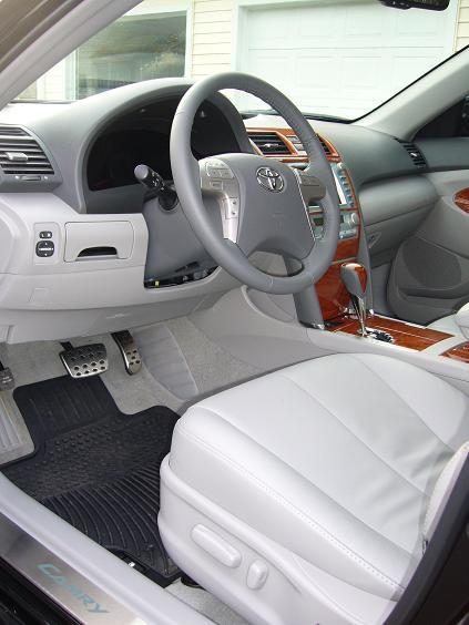 tobeit 2008 toyota camry specs photos modification info at cardomain. Black Bedroom Furniture Sets. Home Design Ideas