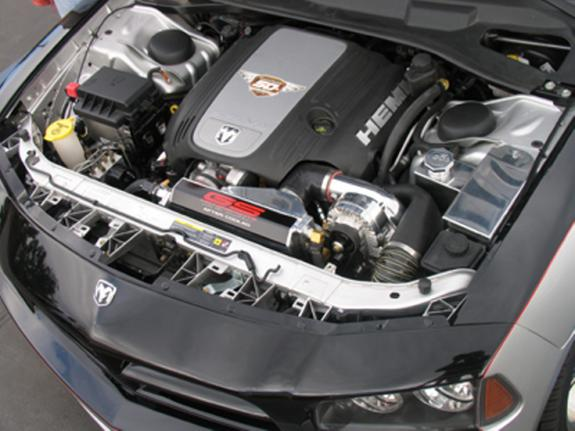 Superchargers For Dodge Charger Rt  Best Charger 2017