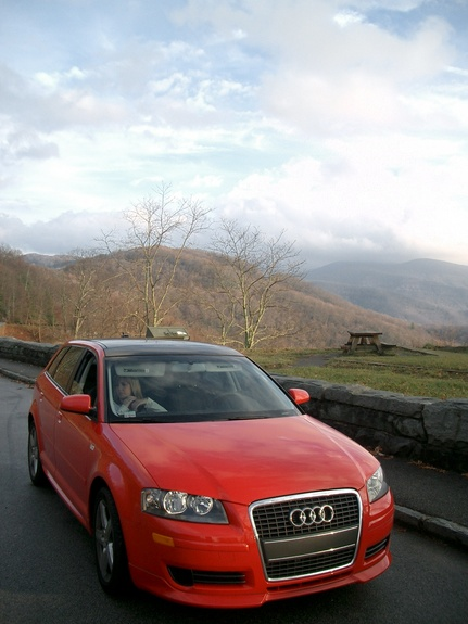 Another LILRIG 2006 Audi A3 post... - 10855124