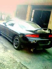 Another sweetclipse 1999 Mitsubishi Eclipse post... - 10870530
