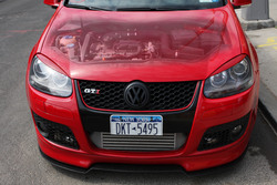 DreamTeamACs 2006 Volkswagen GTI