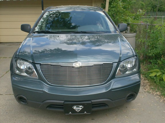 2005 chrysler pacifica repair manuals download related images fandeluxe Choice Image