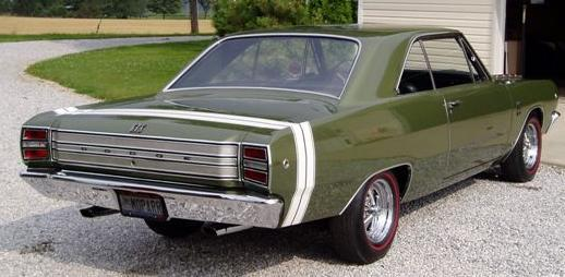 Carazzy1 1968 dodge dart specs photos modification info at cardomain carazzy1 1968 dodge dart 29777360001large thecheapjerseys Gallery