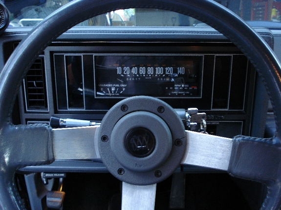 Nd5spd2 1987 buick grand national specs photos - 1987 buick grand national interior ...
