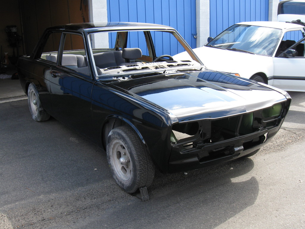 datsun 510 for sale craigslist. Black Bedroom Furniture Sets. Home Design Ideas