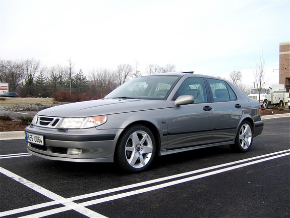 dpaanlka 2001 saab 9 5 specs photos modification info at cardomain. Black Bedroom Furniture Sets. Home Design Ideas