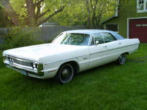 Project74 1970 plymouth fury specs photos modification info at cardomain - 1970 plymouth fury gran coupe ...