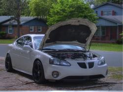 QuickGTP13s 2004 Pontiac Grand Prix