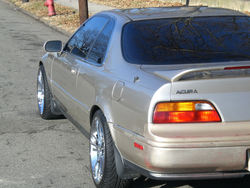 STR8H00D201s 1993 Acura Legend