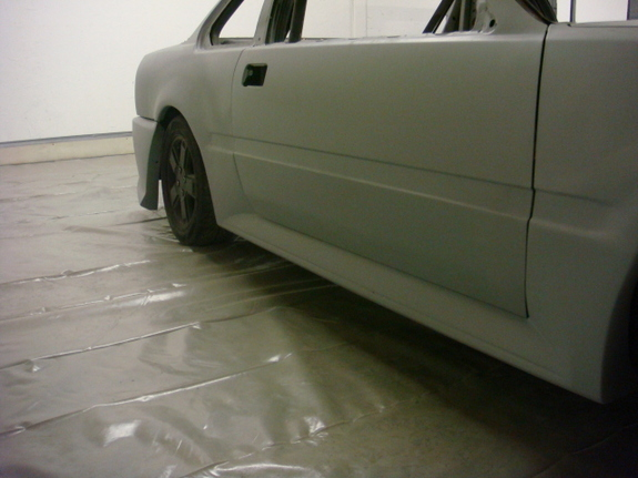 Another Nam9482 1991 Honda Prelude post... - 10895005