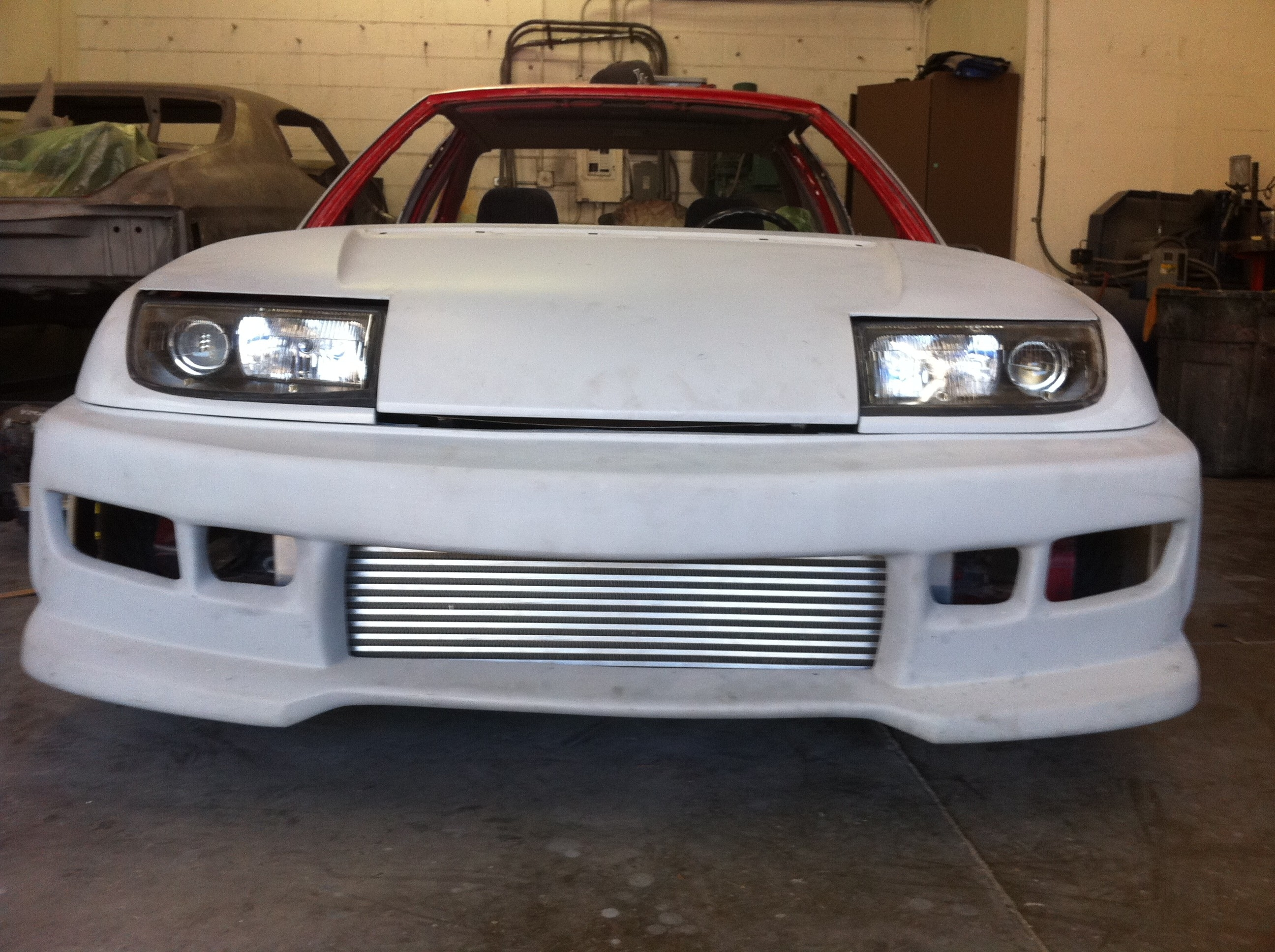 Another Nam9482 1991 Honda Prelude post... - 10895022