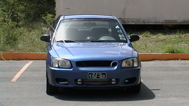 Another spfbrioturbo 2001 Hyundai Accent post... - 10899094