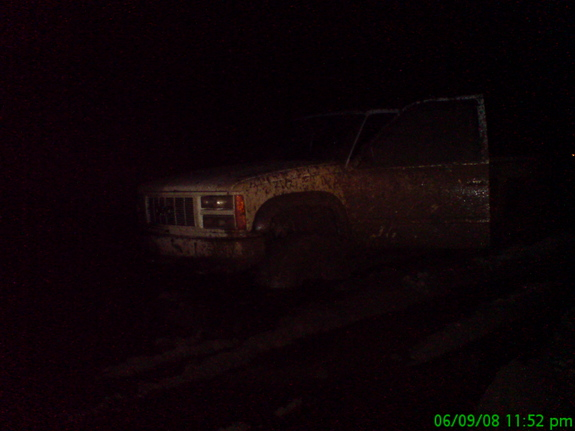 Another 66613999 1990 GMC C/K Pick-Up post... - 10905582