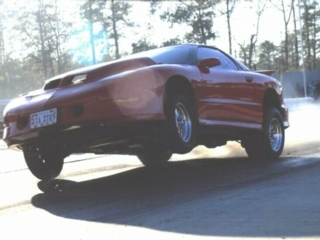 Another 540ta 1997 Pontiac Trans Am post... - 10908717