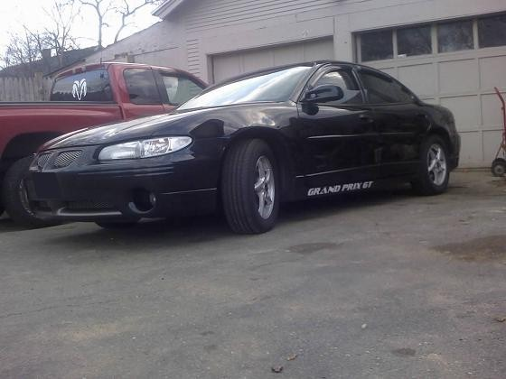 crazyiti18 2002 Pontiac Grand Prix