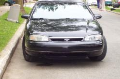 45king45s 1995 Chevrolet Monte Carlo