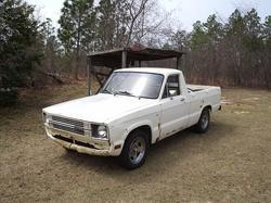 01BlueEdge 1982 Ford Courier